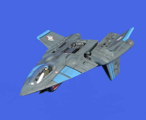 arrowfighter-attackangle_orig.jpg