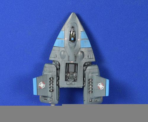 arrowfighter-dorsal_orig.jpg