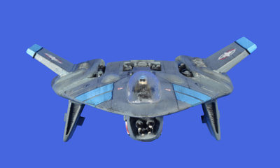 arrowfighter-front.jpg