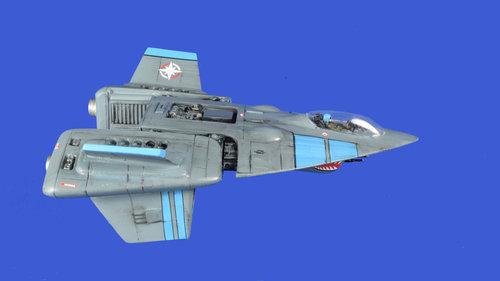 arrowfighter-highstarboard_orig.jpg