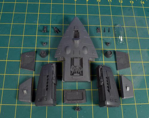 wingcommanderarrow-whatyouget_orig.jpg