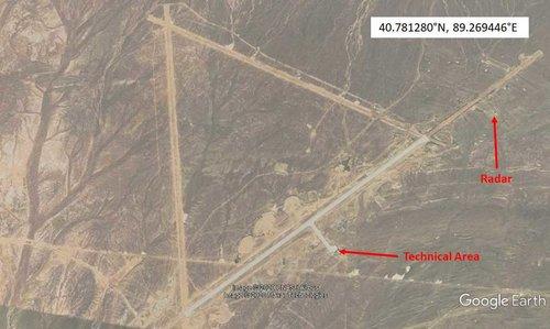 China spaceplane return - 20200905 - 3.jpg