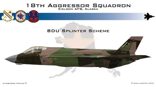 BDU-Splinter.png