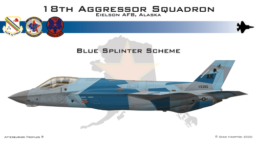 Blue-Splinter.png