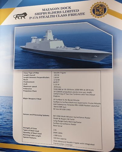 Indian P17A stealth frigate.jpg
