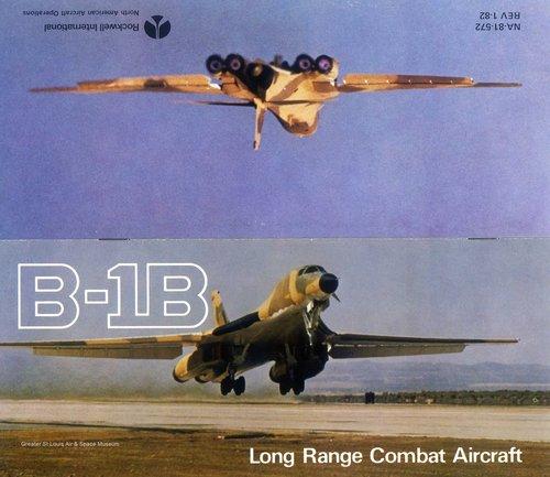 B-1B pamphlet 1.jpg