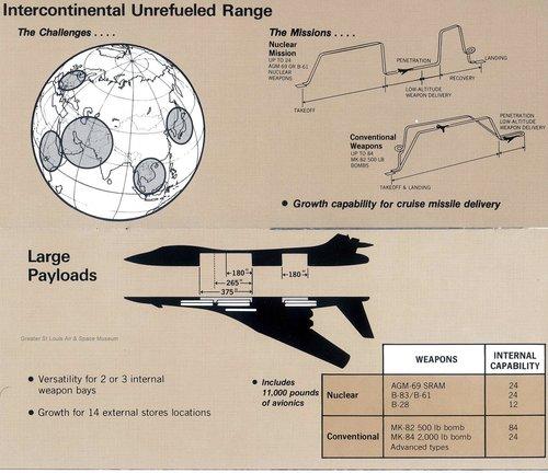 B-1B pamphlet 3.jpg