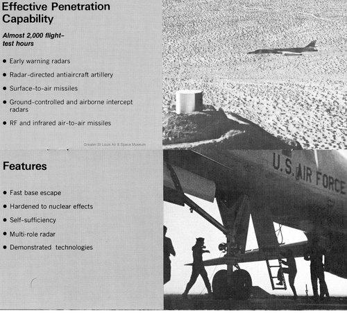 B-1B pamphlet 5.jpg