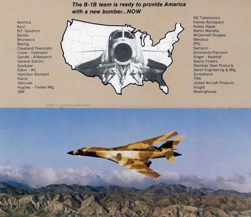 B-1B pamphlet 6.jpg