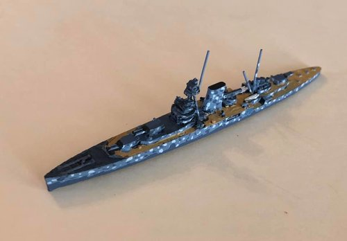 Brazillian cruiser DG Admiralte Bassano.jpg