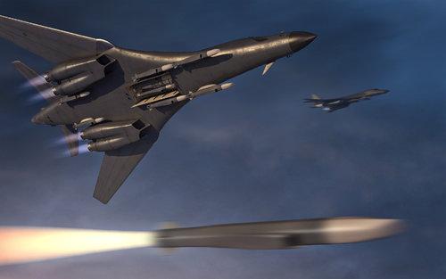 35184901-321857-03_B-1-Hypersonic_1920x1200.jpg