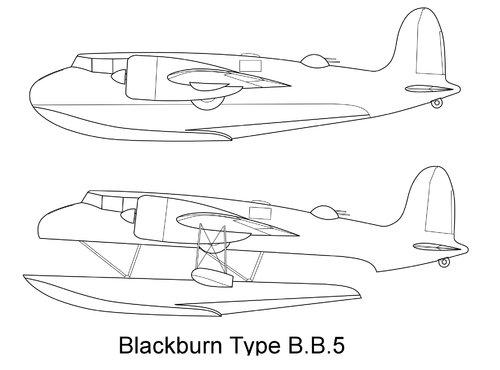 BB5_1.jpg