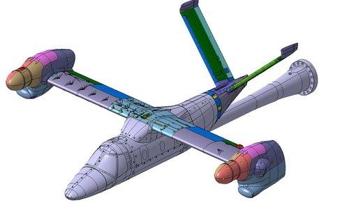 Next Gen VTOL concept.jpg