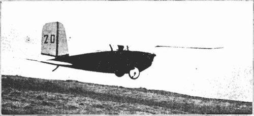 zeitschrift-flugsport-1924-luftsport-luftverkehr-luftfahrt-400.jpg