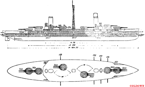 Morskoj sbornik - 1910 - T°357 N°03-04 A°1910 - p19.png