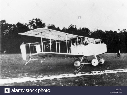 dfw-c-type-experimental-1915-peter-grosz-F2F4AB.jpg
