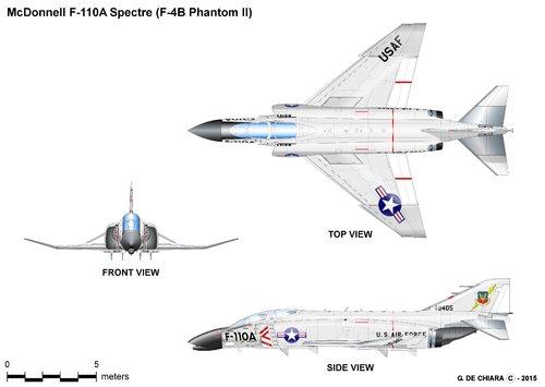 McDonnell F-110A Spectre.jpg