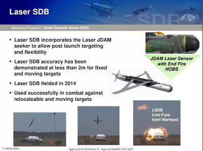 GBU-53B-SDB-II_01.jpg