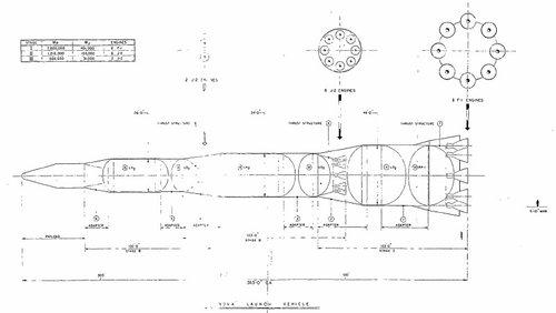 saturn c-8 nova design.jpg