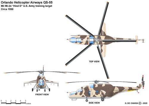 Sikorsky QS-55.jpg