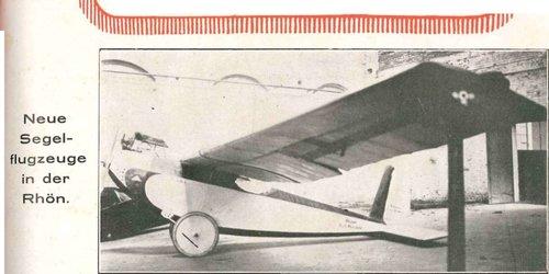 zeitschrift-flugsport-1927-luftsport-luftverkehr-luftfahrt-619.jpg