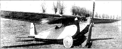zeitschrift-flugsport-1929-luftsport-luftverkehr-luftfahrt-381.png
