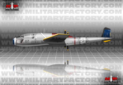 bell-model-22-carrierborne-twin-boom-fighter-proposal-usn.jpg