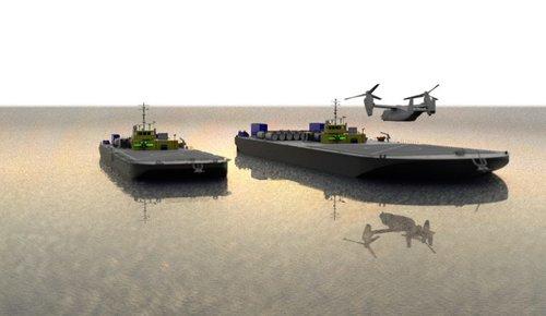 Forwards Ops Barge.jpg