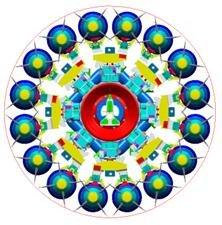 110404-F-JZ021-936 Rotary.jpg