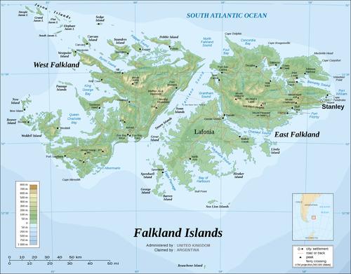 2550px-Falkland_Islands_topographic_map-en.svg.png