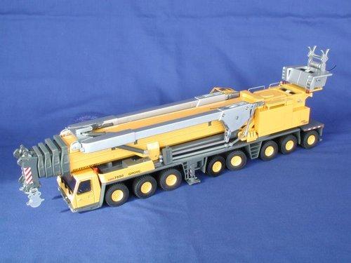 0017570_grove-gmk7550-crane-standard-grove.jpg