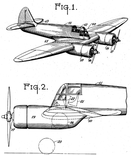 Curtiss CW-25.PNG
