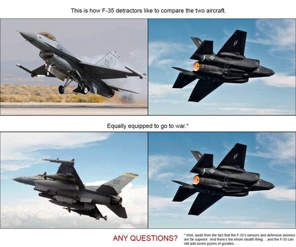 F-35Reality2_zps0672c074.jpg