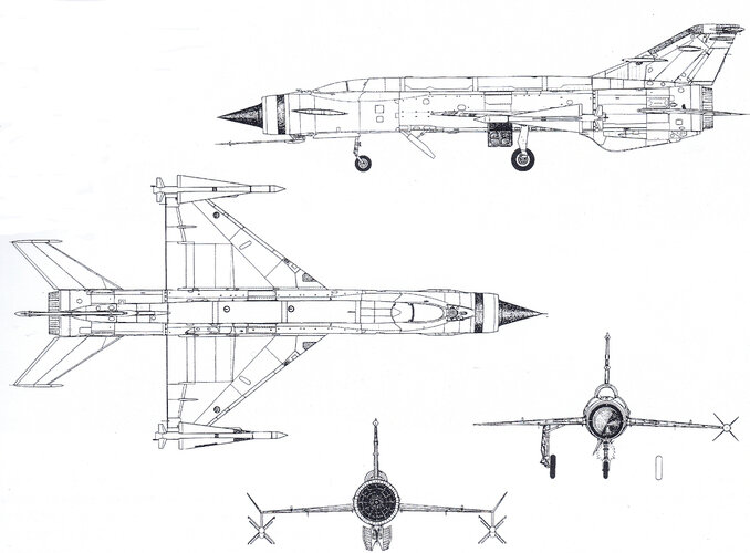 E-152P THREE SIDE VIEW DRAWING.jpg