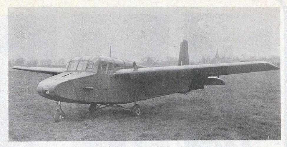 General aircraft GAL.55 TX3-43.jpg