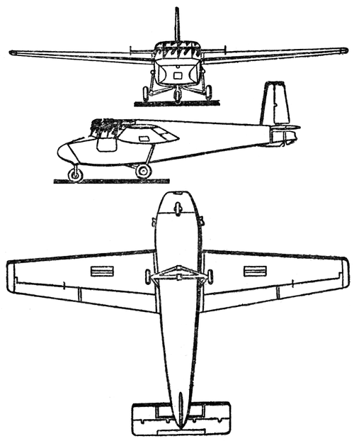 GAL_55_3-view_Les_Ailes_January_4,_1947.png