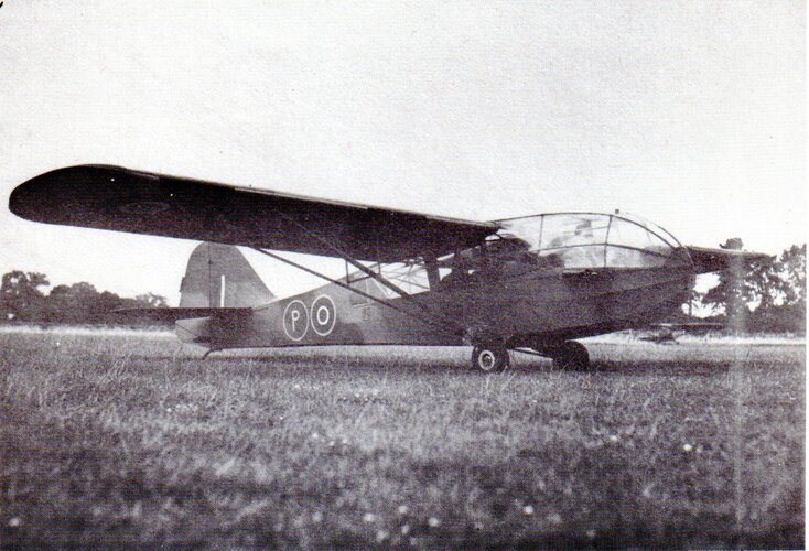 Taylorcraft H.jpg
