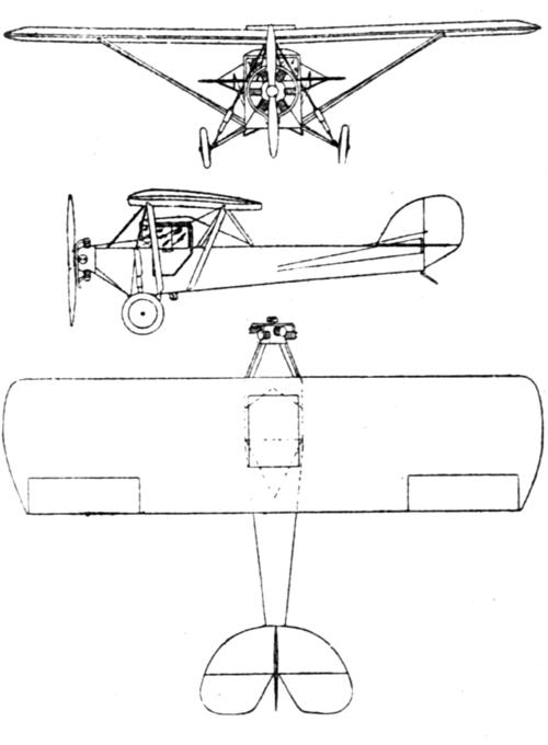800px-Elias_Aircoupe_3-view_Le_Document_aéronautique_March,1929.png