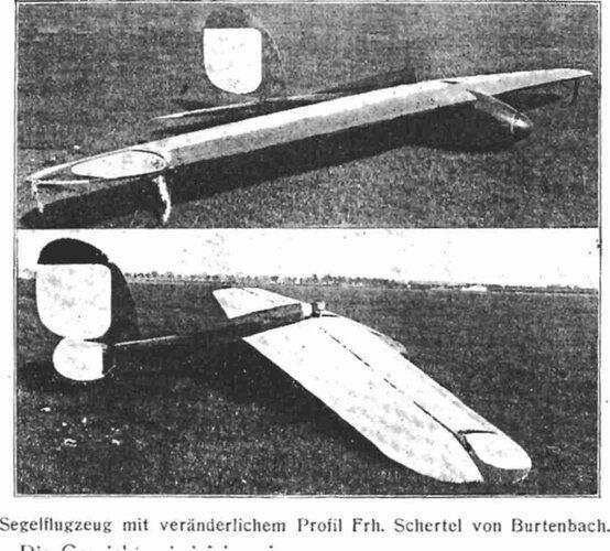 luftfahrt-geschichte-1924-341.jpg