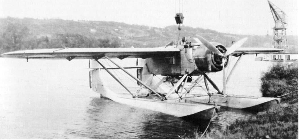 PL-201 pic 2.jpg