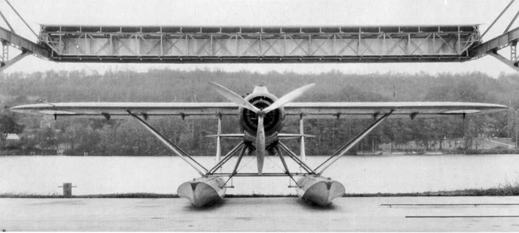 PL-201 pic 5.jpg