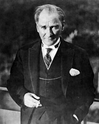 Ataturk.jpg