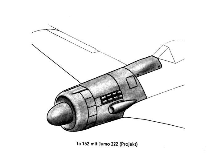 Ta-152-mit-Jumo-222-Projekt.jpg