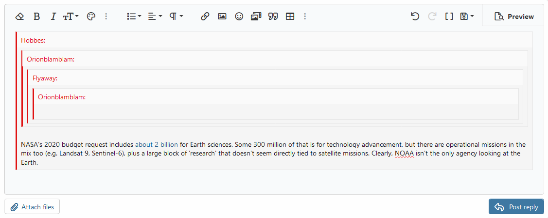 Screenshot_2020-11-11 NASA Chief Plans To Step Aside Under Biden(1).png