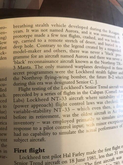 4D2D0B91-4AAC-47EE-B471-3715AF8DCC98.jpeg