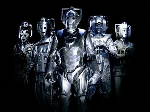 cybermen-years-570x428.jpg