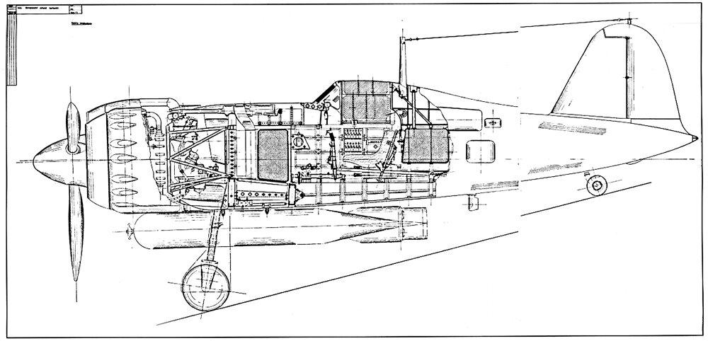 Fiat-G57.jpg