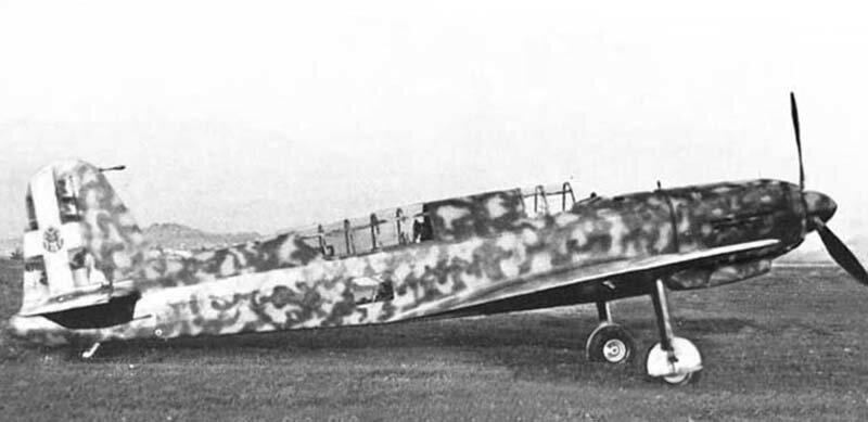 Caproni 336 DD.jpg