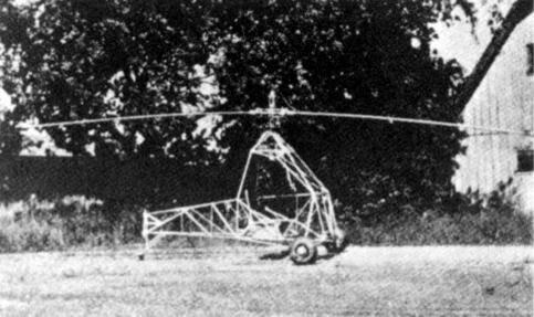 Nemeth pulsejet helicopter.jpg