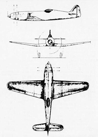 Mittelhuber 1941 ducted fan.jpg